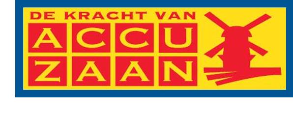Accu Zaan