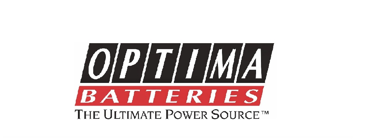 Optima batterijen
